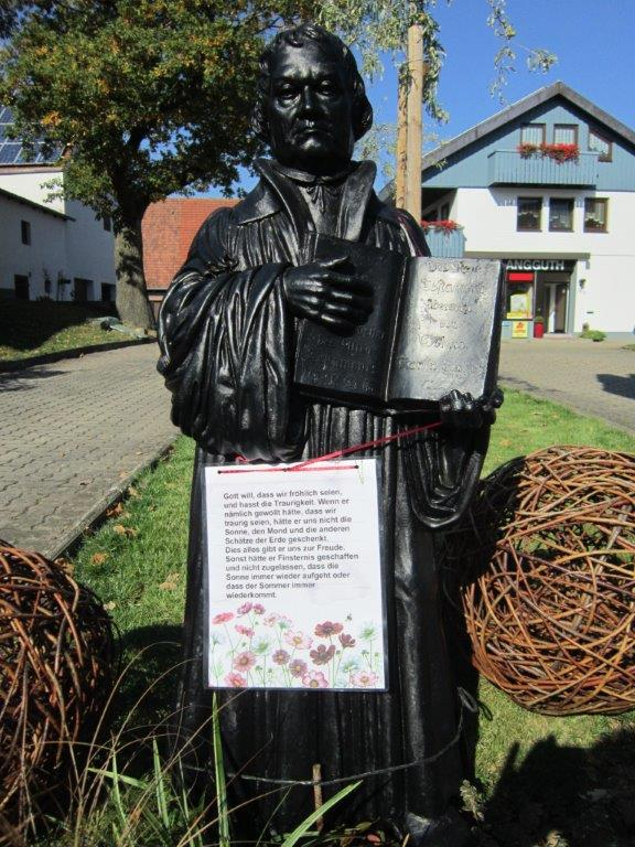 Luther bei Langguth (2)