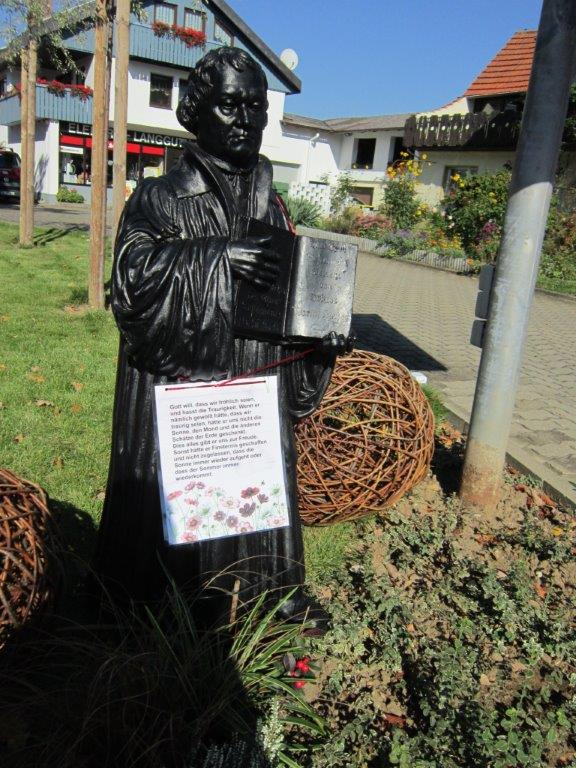Luther bei Langguth (4)