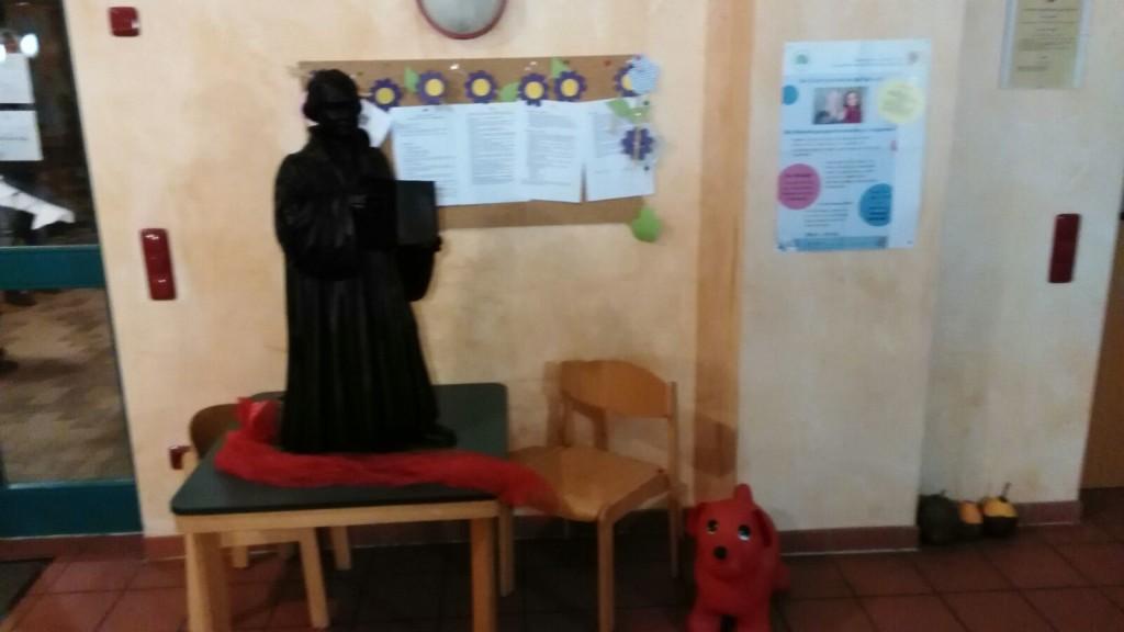 Luther im Kindergarten3
