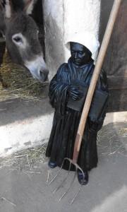 Luther-auf-dem-Bauernhof