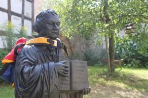 Luther-wandert-1