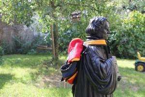 Luther-wandert-4